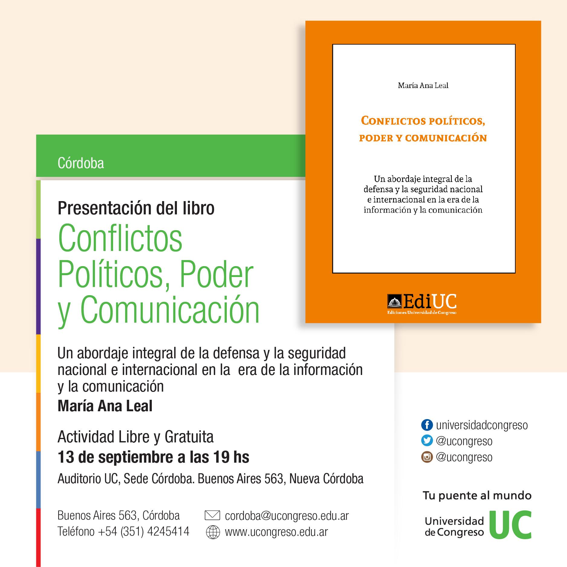 Flyer_Libro_Leal-01