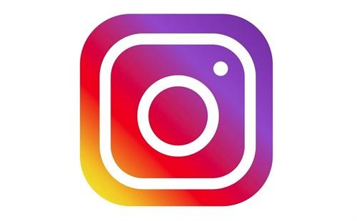 https://instagram.com/ucongreso